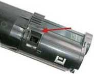 заправка картриджа Epson AcuLaser C1100 /CX11N