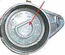 заправКа картриджа Espon AcuLaser C1100 / CX11N