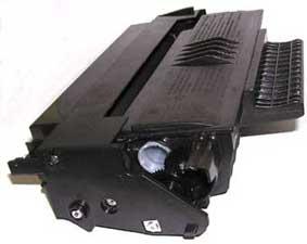 заправка картриджа Xerox Phaser 3100 MFP, инструкции
