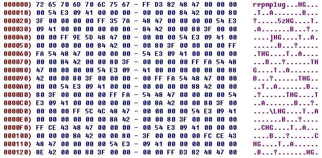 Программа  для прошивки микросхемы 24C16 мфу Xerox Phaser 3100MFP