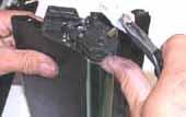 инструкция по заправке картриджа hp LJ 4250 Q5942A