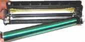 технология заправки картриджа hp LJ hp 4250 q5942a