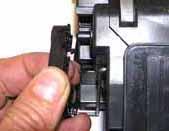 заправка картриджа hp lj 4350 Q5942A