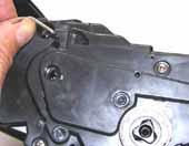 технология заправки картриджа hp LJ 4250 Q5942A