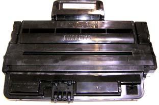 Инструкция По Эксплуатации Xerox 3220 - фото 11