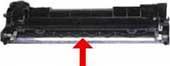 Инструкция по заправке картриджа hp CB435A