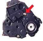 тонер-картридж hp 285