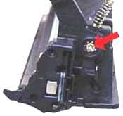 Инструкция по заправке картриджа CE285A (85A)