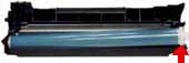 инструкция по заправке картриджа HP CE285A (85A)